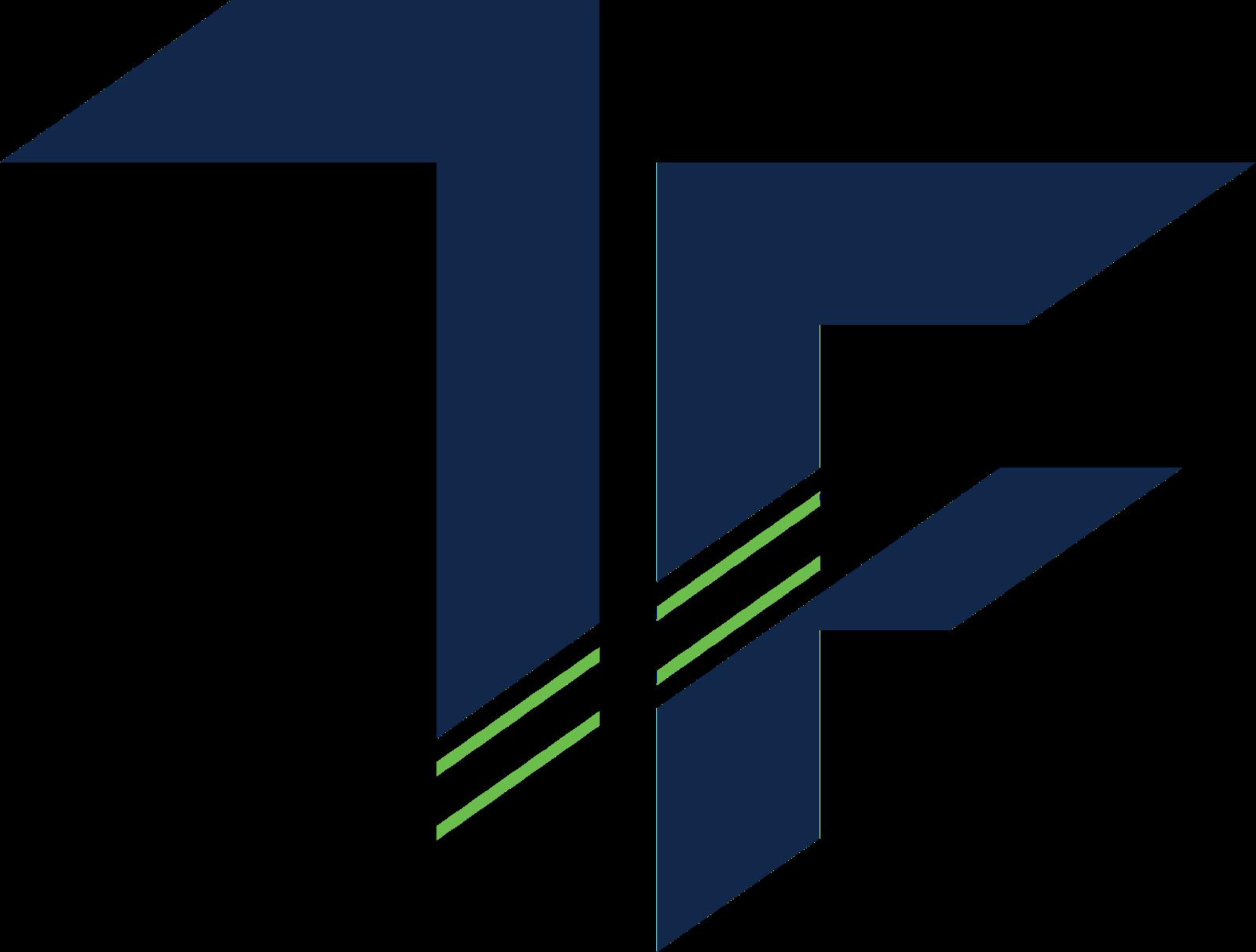 Travis-Fulton-Golf_Icon_PMS_pos